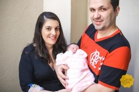 Nascimento Rafaela web-263