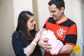 Nascimento Rafaela web-264