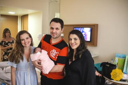 Nascimento Rafaela web-266