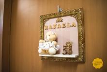Nascimento Rafaela web-6