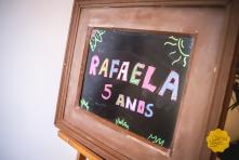 Rafa 5 anos web-170