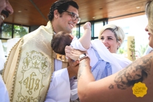 Batizado JF web-107