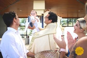 Batizado JF web-112
