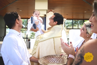 Batizado JF web-113