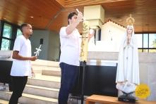 Batizado JF web-122