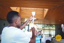 Batizado JF web-129