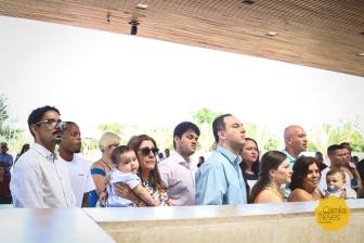 Batizado JF web-134