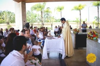 Batizado JF web-33