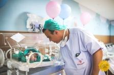Nascimento Fabrizzio web-102