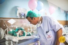 Nascimento Fabrizzio web-103