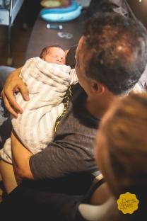 Nascimento Fabrizzio web-151