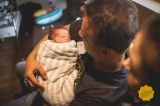 Nascimento Fabrizzio web-152