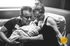 Nascimento Fabrizzio web-153