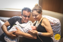 Nascimento Fabrizzio web-155