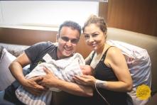 Nascimento Fabrizzio web-156