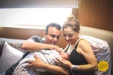 Nascimento Fabrizzio web-158