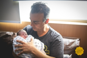 Nascimento Fabrizzio web-164