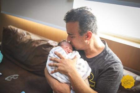 Nascimento Fabrizzio web-165