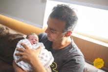 Nascimento Fabrizzio web-166