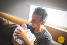 Nascimento Fabrizzio web-167