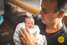 Nascimento Fabrizzio web-168