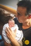 Nascimento Fabrizzio web-169
