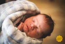 Nascimento Fabrizzio web-171