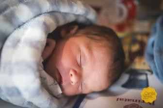 Nascimento Fabrizzio web-174