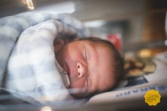 Nascimento Fabrizzio web-175