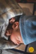 Nascimento Fabrizzio web-180