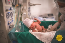 Nascimento Fabrizzio web-35