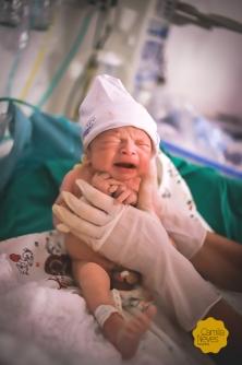 Nascimento Fabrizzio web-40