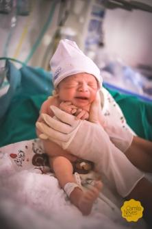 Nascimento Fabrizzio web-41