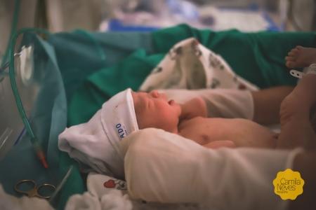 Nascimento Fabrizzio web-45