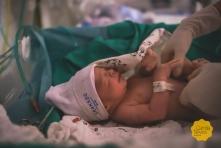 Nascimento Fabrizzio web-47