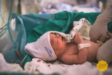 Nascimento Fabrizzio web-48