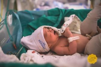 Nascimento Fabrizzio web-49