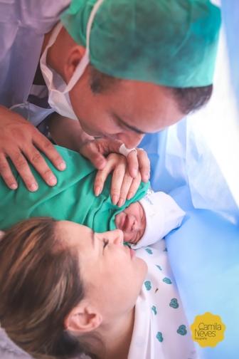Nascimento Fabrizzio web-64