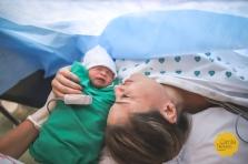 Nascimento Fabrizzio web-65