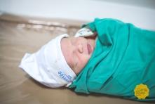 Nascimento Fabrizzio web-87