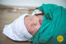 Nascimento Fabrizzio web-88