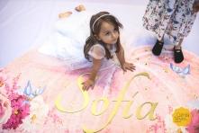 Sofia web-133