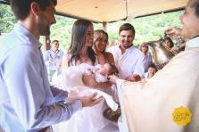 Batizado web-104