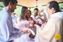 Batizado web-107
