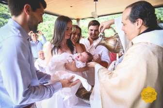 Batizado web-110