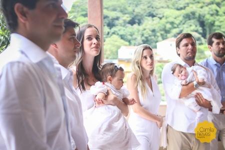 Batizado web-134