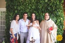 Batizado web-139