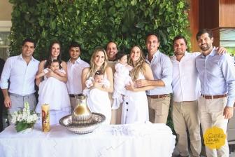 Batizado web-143