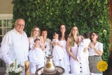 Batizado web-157