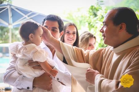 Batizado web-46